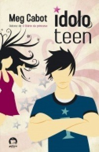04 - Ídolo Teen