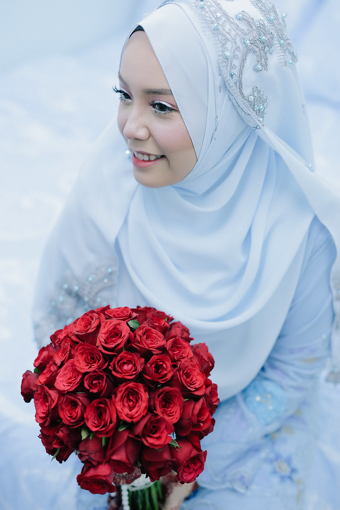 Syuib Mimi Nikah-1027