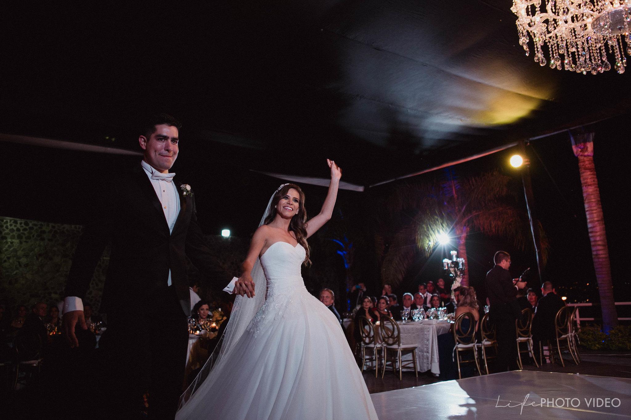 Boda_LeonGto_Wedding_LifePhotoVideo_0051.jpg