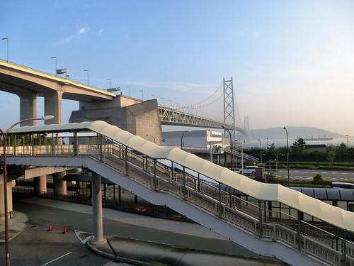 jp16-Akashi-Kobe-train (3)