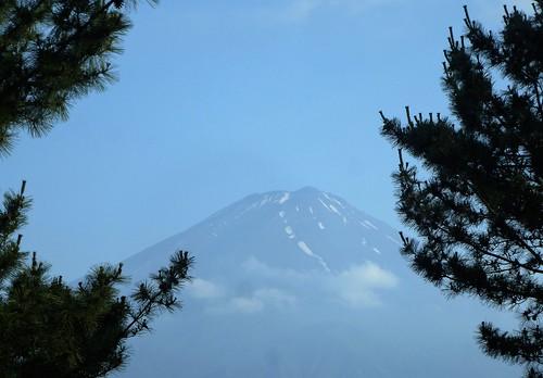 jp16-Fuji-Yagisaki (2)
