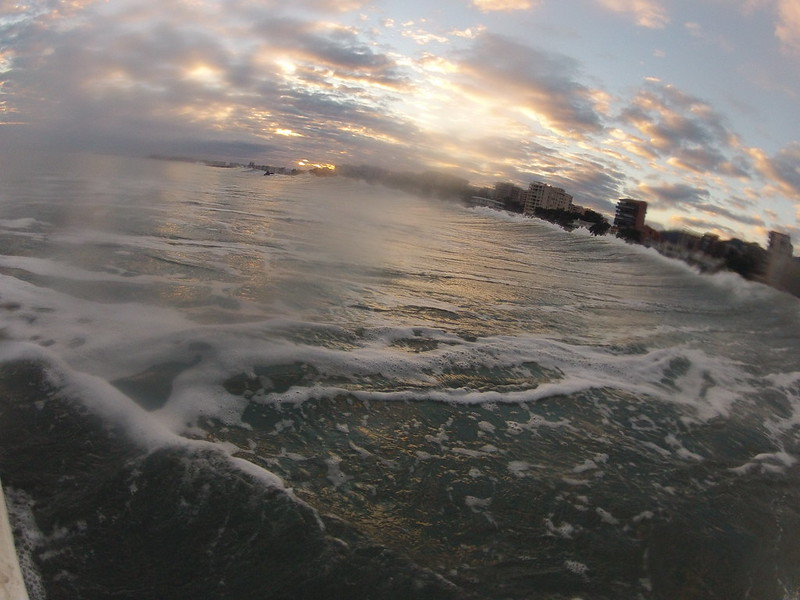 surf castellón - grao