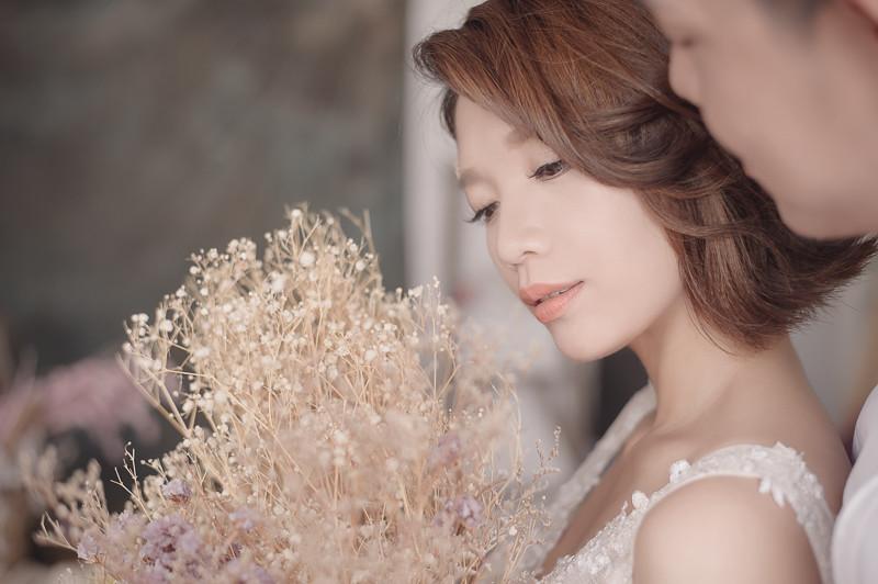 28359064514 ac1af584c4 b [台南自助婚紗] Shin、Gina