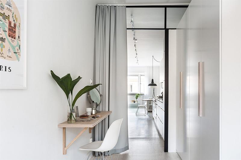 decoration-apartment
