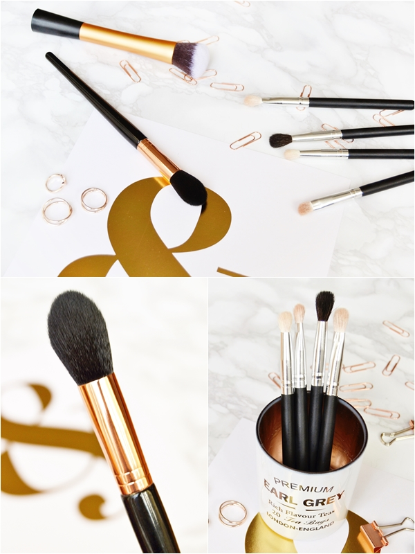 makeup-brushes-cheap-uk-ebay
