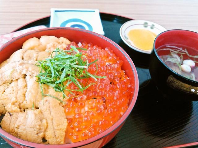 foodpic7180814
