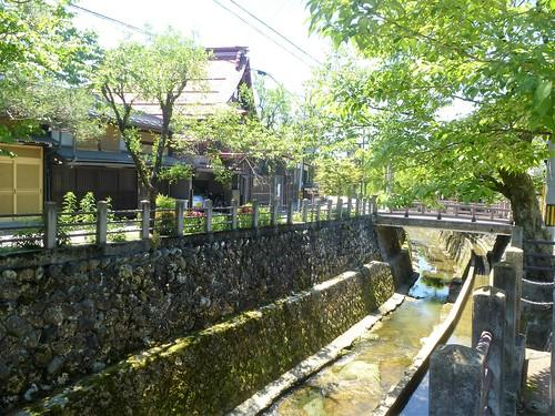 jp16-Takayama-Kokubun-ji (3)