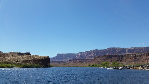 Colorado River Raft Trip S5 090416 (151)