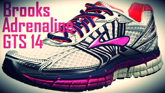 Brooks-Adrenaline-GTS-14