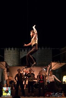 Circo Zoé