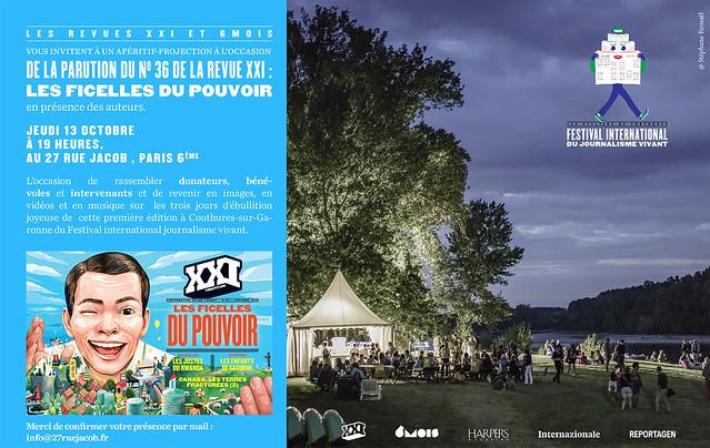 Invitation-RevueXXIn°36-soiree13:10