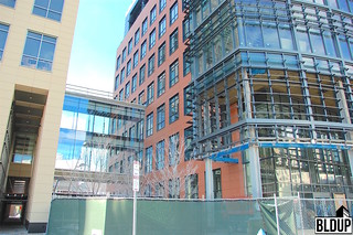 610_Main_Street_North_Kendall_Square_Cambridge_CambMA_John_Moriarty_and_Associates_Construction_MIT_Redgate_Development_Elkus_Manfredi_Architects_4