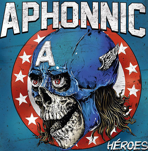 Aphonnic-Heroes
