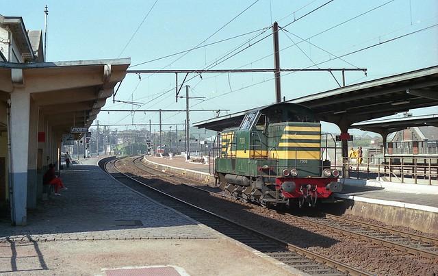 19860925 Marchienne-au-Pont (B)
