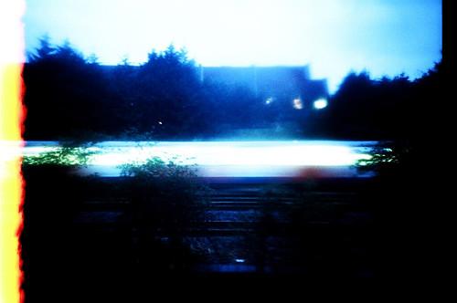 2006-08_5796_lomo-lca_jessops-cs-100_00.jpg