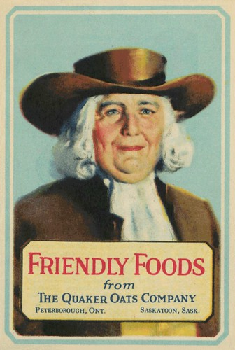 Foods That Quaker Parots Like To Eat