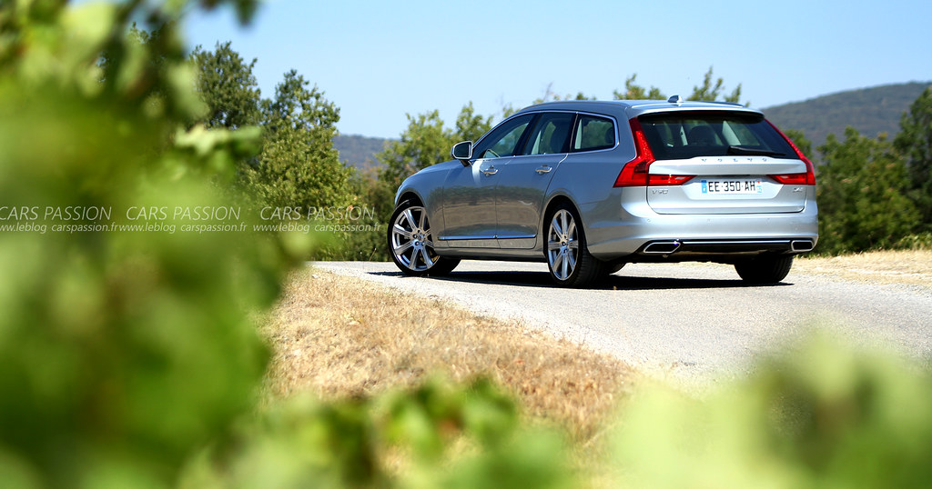 Volvo-S90-V90-essai-automobile-photos-canon-15