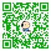 QR02_mononofu