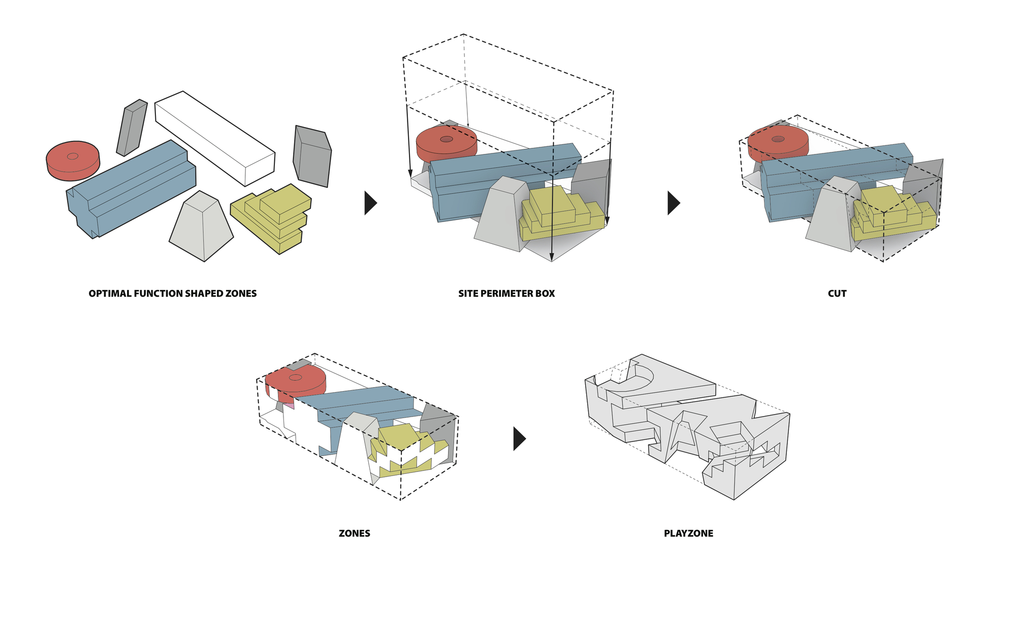 mm_Ku.Be House of Culture in Movement design by  MVRDV + ADEPT_18
