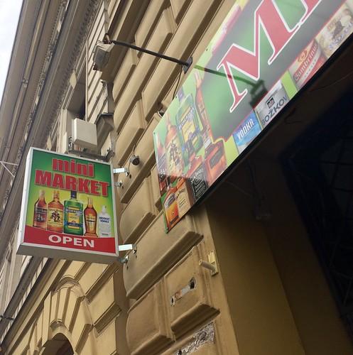 Carrers de Praga (2)