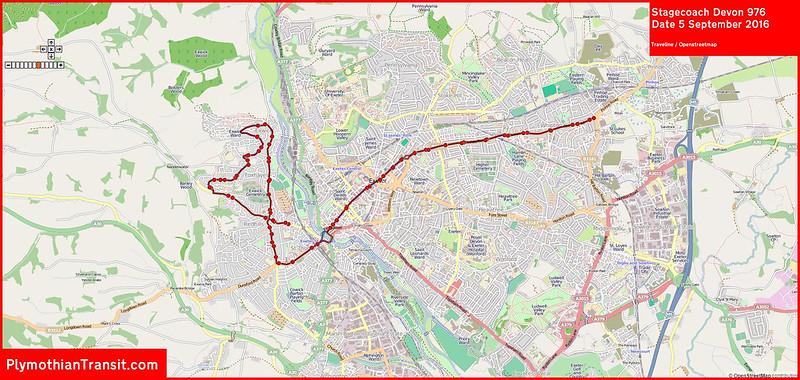 2016 09 05 Stagecoach Devon Route-976 MAP.jpg