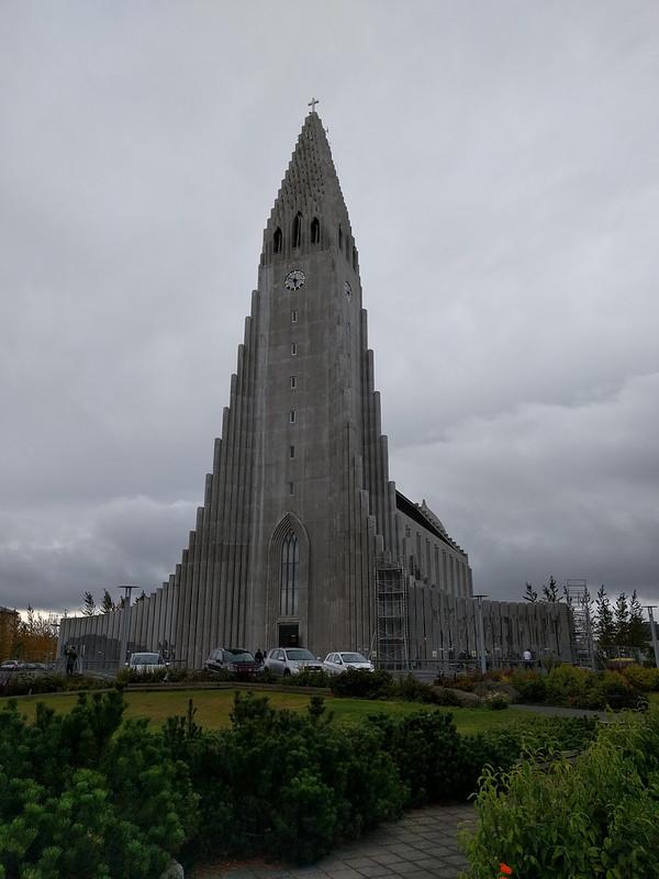 Iceland 2016 07