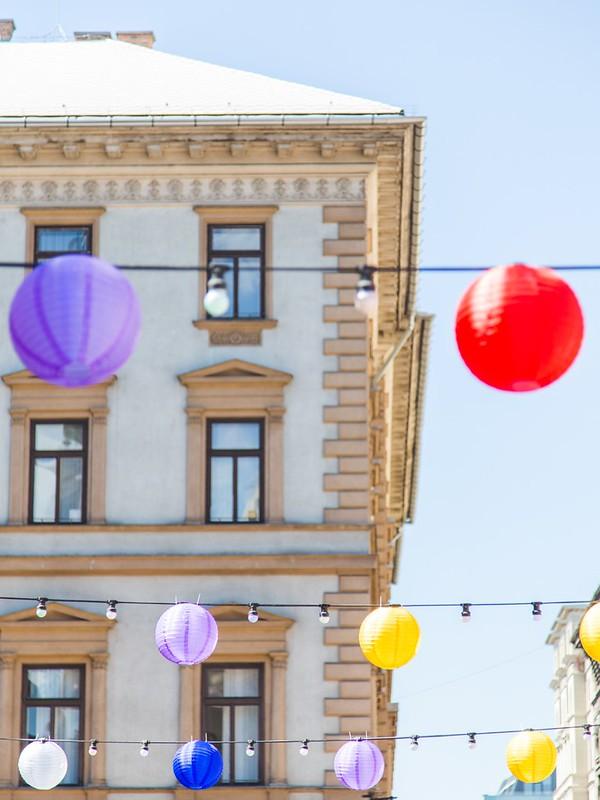 Budapest Ungarn-22