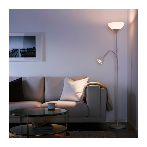 not-floor-uplight-reading-lamp-white__0468283_PE611351_S4