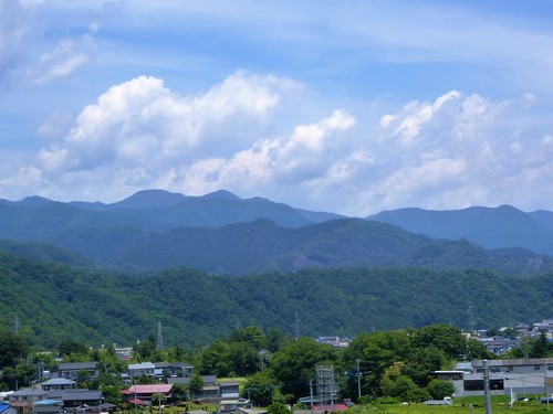 jp16-Fuji-Tokyo (2)