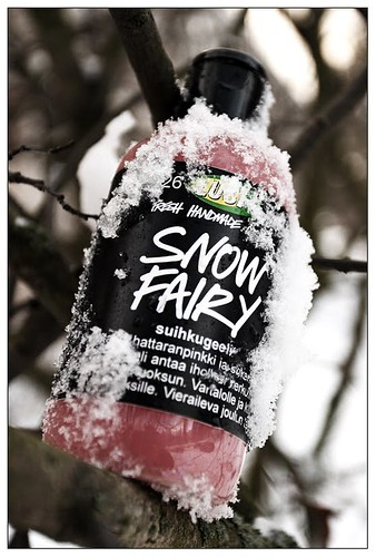 466_Snow_fairy1