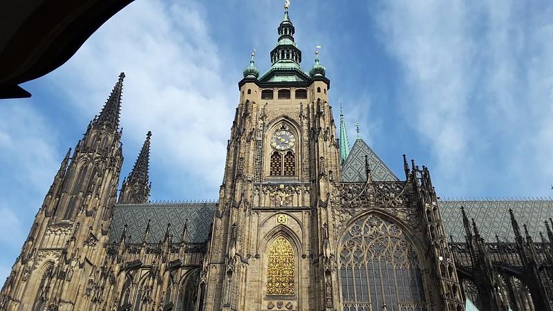 Prague 29774633410_bcbabc57b0_c