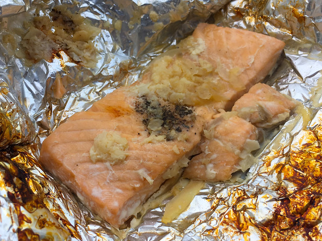 akashi-baked-salmon
