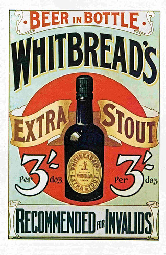 Whitbread-Extra_Stout