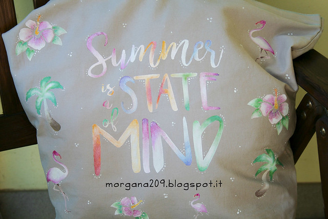 SummerBaG_03w