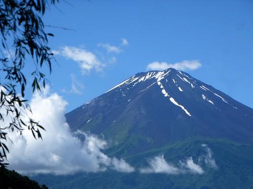 jp16-Fuji-Kawaguchiko-Nord-Promenade (16)