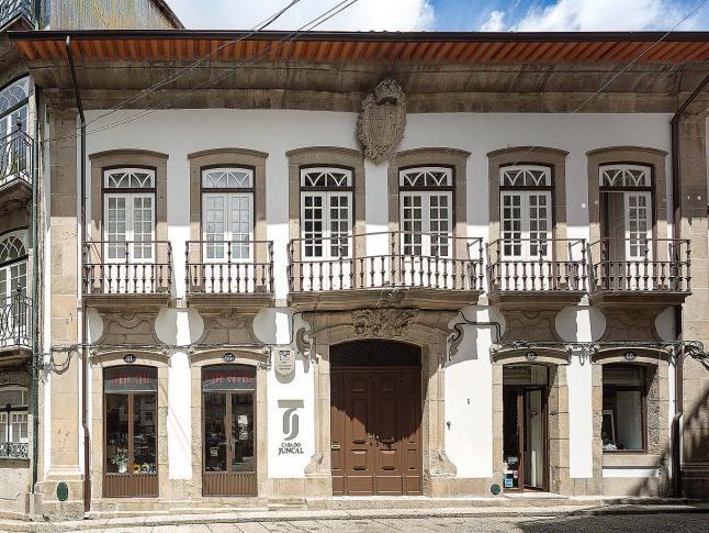 fachada-de-casas