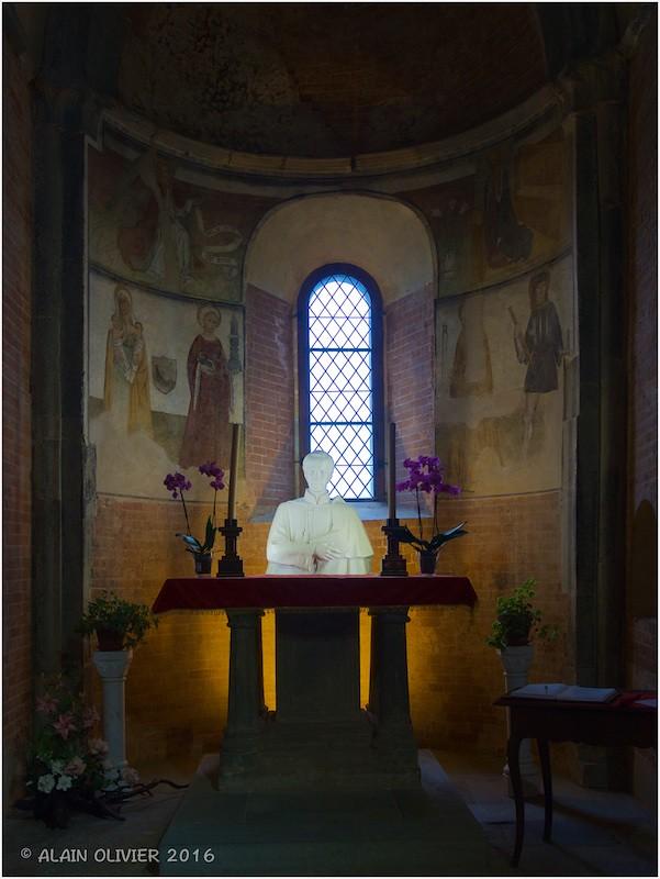 Excursion à la Sacra di San Michele 29018521666_6421508416_b