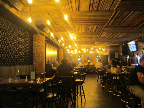 Passage Irish Bar and Kitchen by Socially Superlative (1)