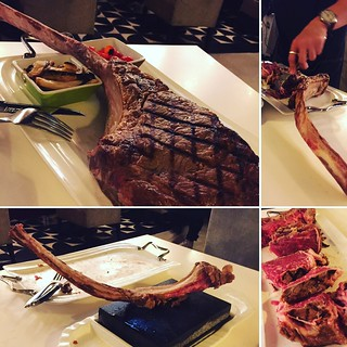 tomahawksteak05