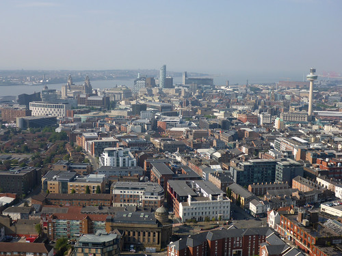 Liverpool 036