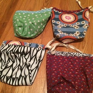 knit bags 2
