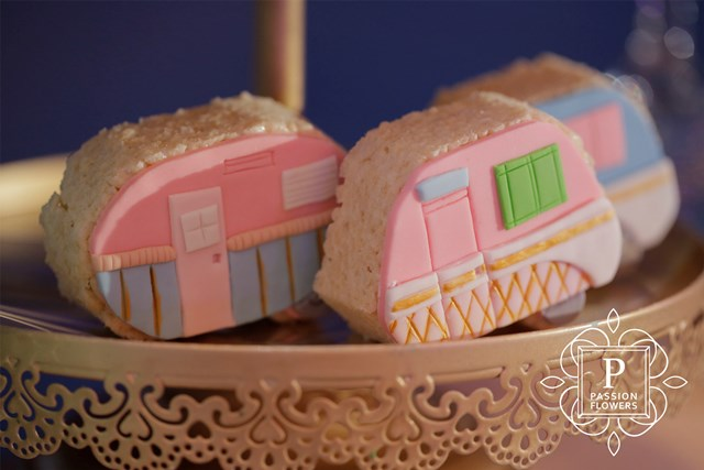 desserts (8)