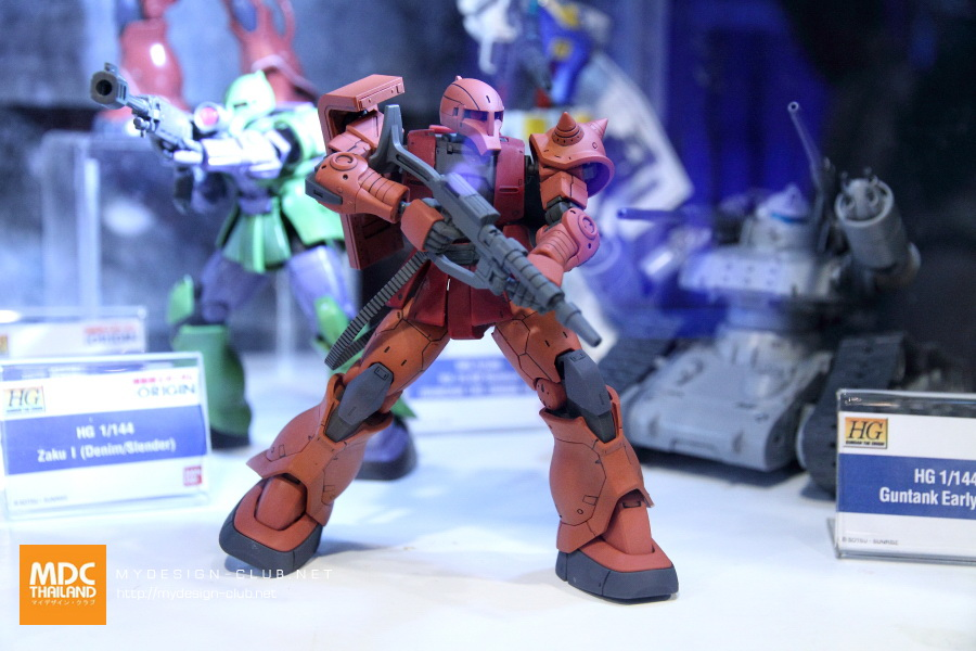 Gunpla-Expo-TH2016-80