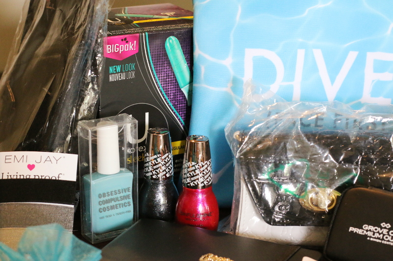 summer-beauty-giveaway-7