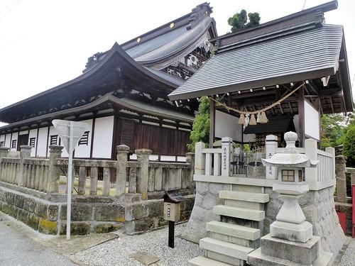 jp16-Furukawa-centre-ville-Temple (2)