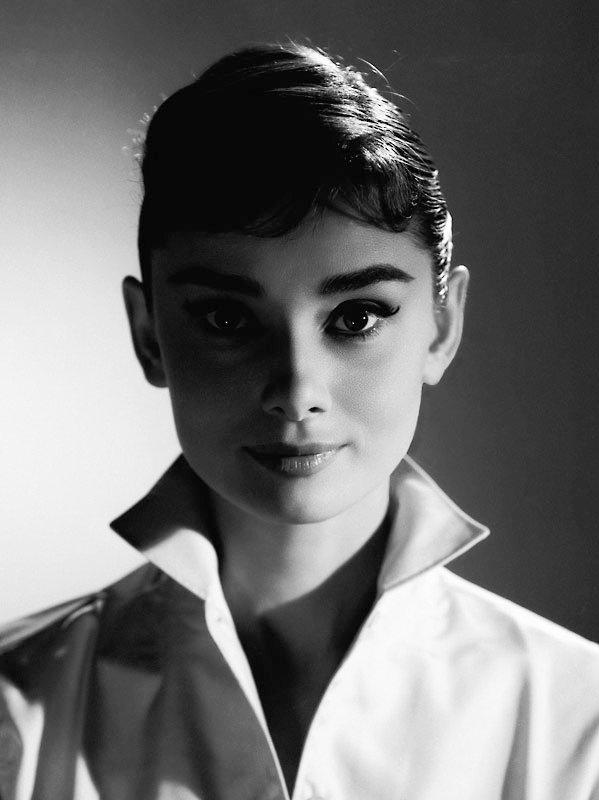 Hepburn20