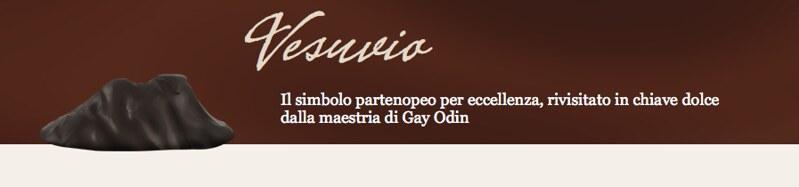 Gay Odin Napoli