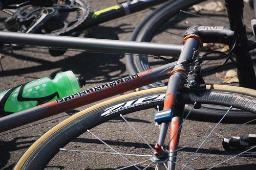 札幌市民体育大会サイクルロードレース