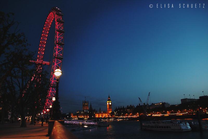 LondonLights_by_ems_16
