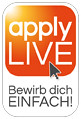BUTTON-apply LIVE-WEB